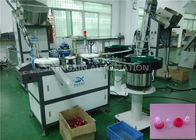 Best Wooden Cap Assembly Machine , Automatic Closing Fraise Machines for sale